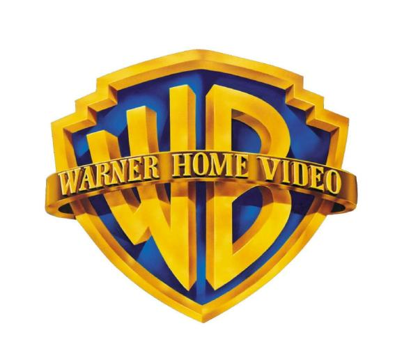 warner20bros20logo