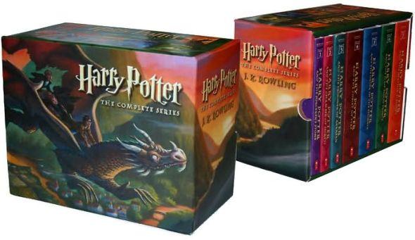 box_livros_hp