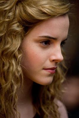 hermione-mq-still