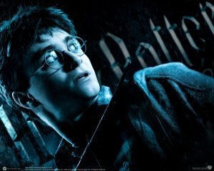 hp6_wallpaper_02_1280x1024
