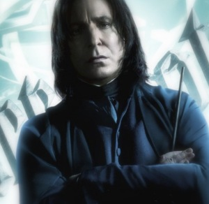 poster_personagem_snape_hq