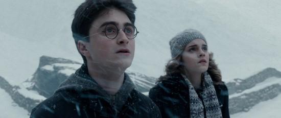 harry_hermione