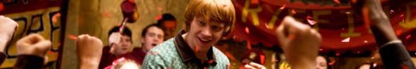 Harry Potter e o Enigma do Príncipe (36)