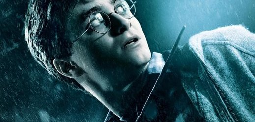 hp_poster1