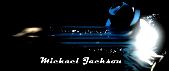 Michael-Jackson-michael-jackson-41267_1024_768