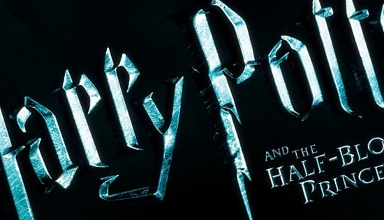 normal_hp6_wallpaper_04_1280x1024