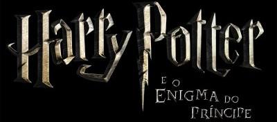 Harry Potter 7 Normal_logo-hp6