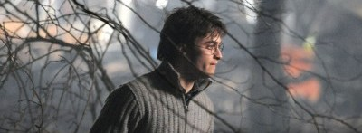 normal_DANIEL-RADCLIFFE-SETS-DH_%286%29