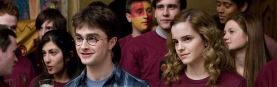 normal_harry_potter_and_the_half-blood_prince_stills_%2832%29