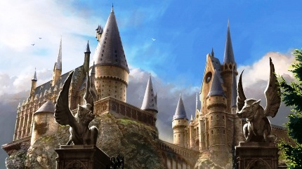 normal_Hogwarts_Exterior_High