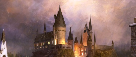 normal_Hogwarts_High